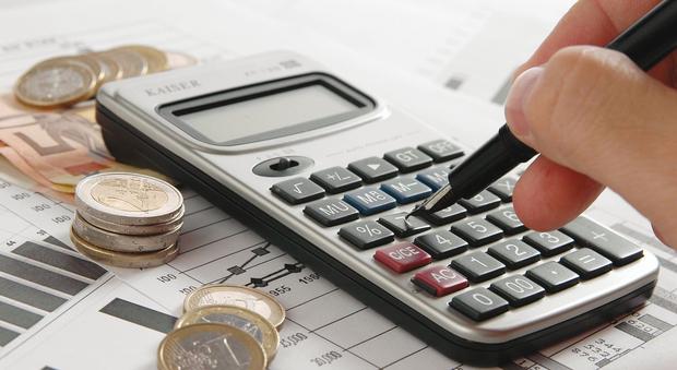 Guida a tutte le agevolazioni fiscali per acquisto prima casa - Condizioni per acquisto prima casa ...