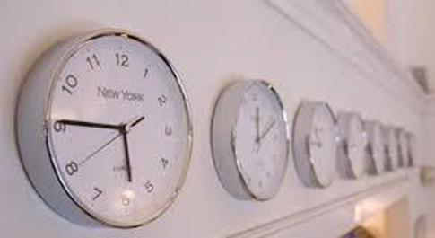 «Abolire i fusi orari del mondo»: la proposta di due studiosi Usa