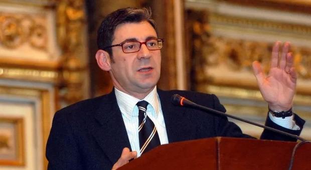 Diritti umani, ex Udc Luca Volonté condannato a 4 anni per corruzione: ha ricevuto mezzo milione di euro da politici dell'Azerbaijan