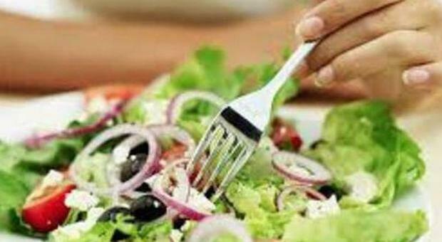 Dieta dimagrante dopo un infarto, funziona solo se la fa anche il partner