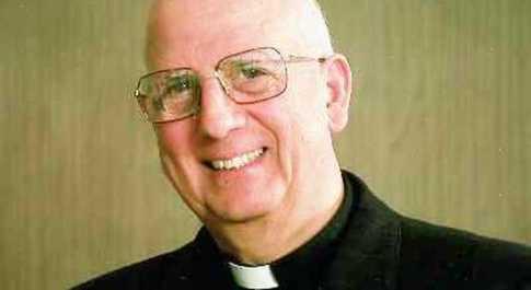 Anche padre Sorge, gesuita che paragona le Sardine alla forza dei primi cristiani in udienza dal Papa