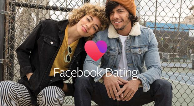 """Facebook Dating arriva in Italia e rincorre Tinder: dagli appuntamenti video alle """"passioni segrete"""". Ecco come funziona"""