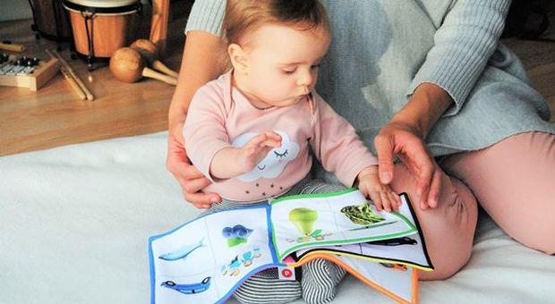 Maternità: Governo studia estensione congedo a 6 mesi