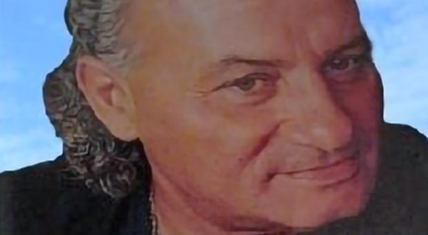 Portava il figlio a fare le cure, muore a due settimane di distanza dal decesso del suo Mirko