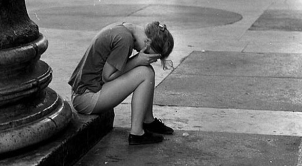 Roma, sedicenne violentata in centro: aggredita in strada a piazzale Clodio