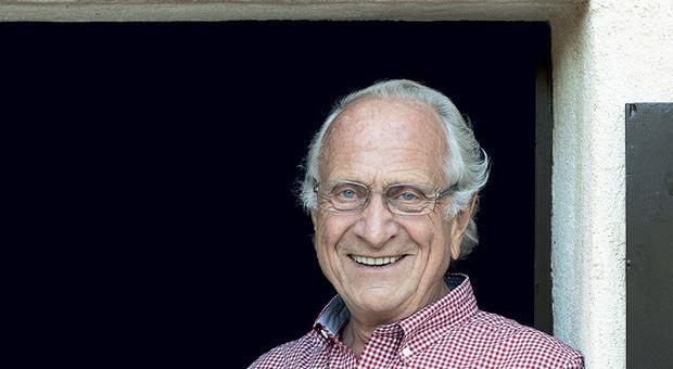 Morto lo chef Michel Roux, primo 3 stelle Michelin a Londra. Aveva 79 anni