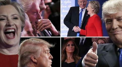 Russiagate, «Fu la Clinton a ordinare piano anti Trump». Dissecretati nuovi documenti