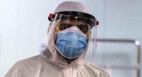 Pandemia, Gimbe: numeri in crescita, entrati in quarta ondata