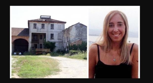 Manuela Bailo, l'amante dal carcere: «Abbiamo litigato per un tatuaggio»