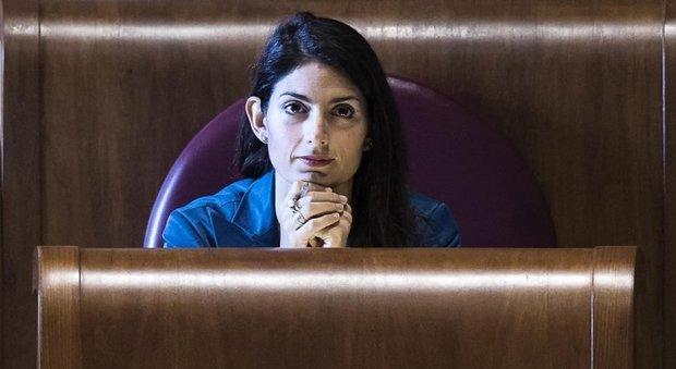 Roma, inizia il Raggi bis: la sindaca fa mea culpa