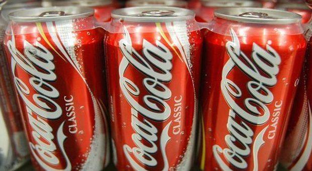 Manovra, M5S-Lega vogliono tassare la Coca-Cola