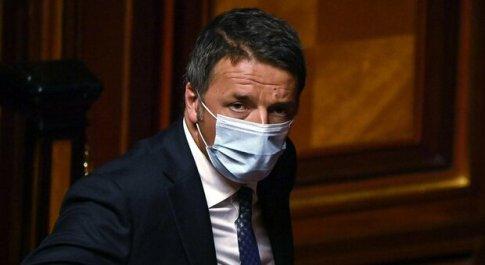 Renzi: Recovery Plan raffazzonato, se non cambia lasciamo il governo Conte