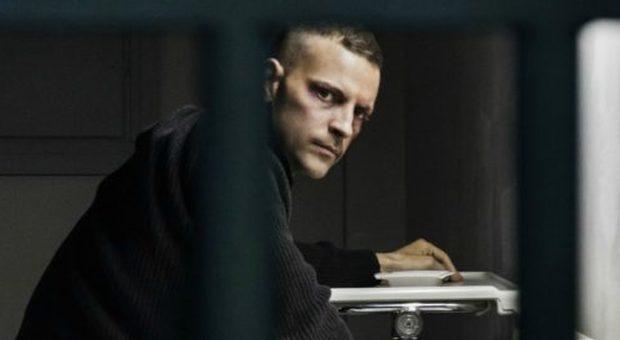 """62707b1a6c Il Nastro d'Argento 2019 a """"Sulla mia pelle"""", il film sulla morte di  Stefano Cucchi"""