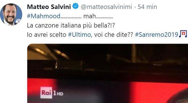 Elisa Isoardi, bersagliata e criticata su Instagram: