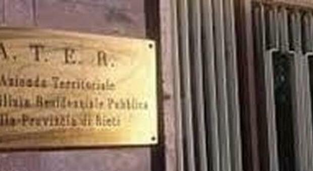 La Commissione Tributaria su Imu e Tari accoglie i ricorsi dell'Ater contro il Comune di Rieti