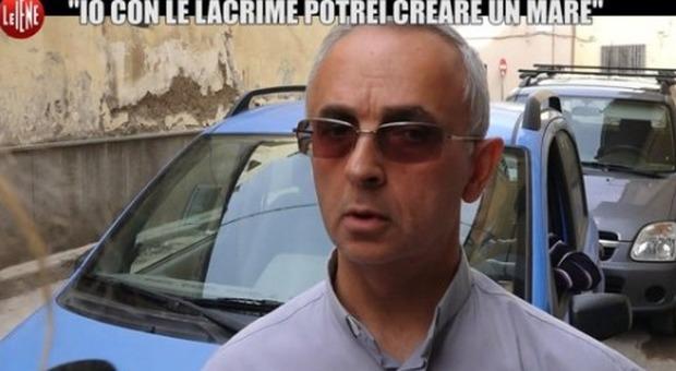 Sacerdote arrestato per abusi su un minore a Caserta, il caso fu denunciato dalle Iene