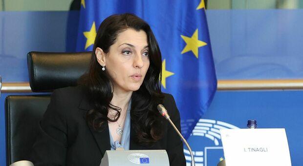 Irene Tinagli, Pd: «Nessuna alleanza obbligata, vedremo l'evoluzione 5Stelle»