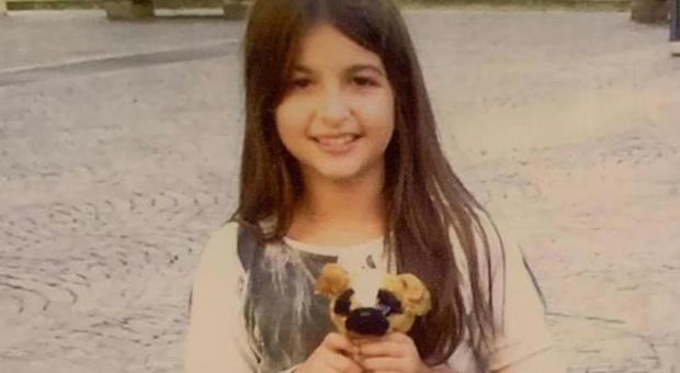 Iolanda, uccisa a 10 anni da un tumore. La mamma: «Niente funerale, dopo averla vista soffrire non credo più»