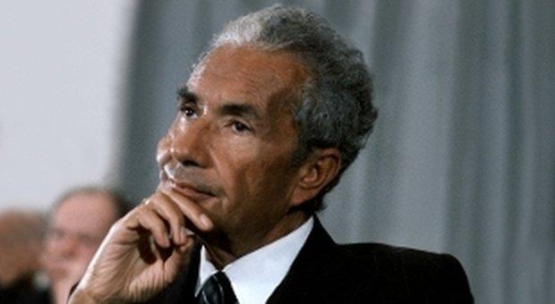 Aldo Moro, a 41 anni dalla morte il 7 maggio si apre a Roma una mostra con video e fotografie