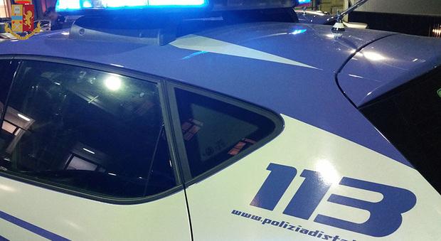 """Operazione antidroga """"Angelo Nero"""", rintracciato uno degli spacciatori latitanti arrestato in Germania"""