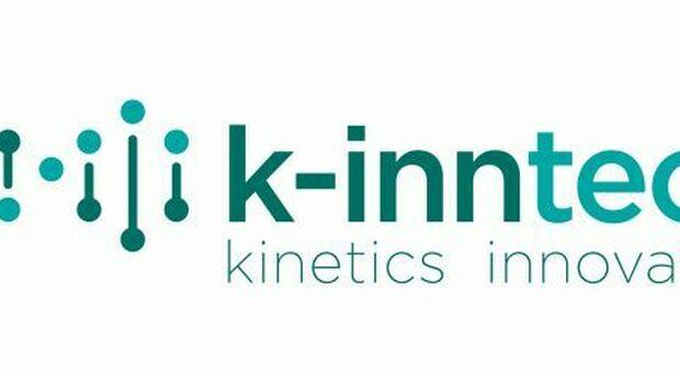 Il logo di K-Inntech