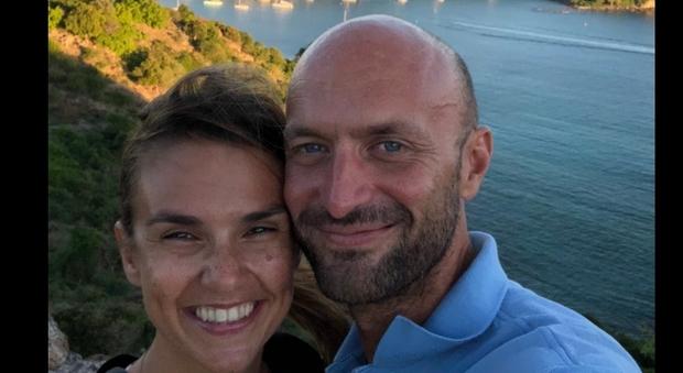 Virus, velisti italiani bloccati in lockdown ai Caraibi: paura per gli uragani