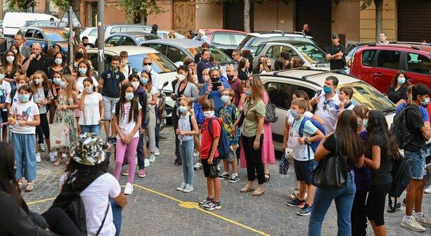 Scuole, Valle d'Aosta vers ola chiusura. In Basilicata Dad per elementari e medie fino al 3 dicembre