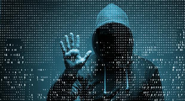 Collection #1, il più grande furto di mail e password della storia