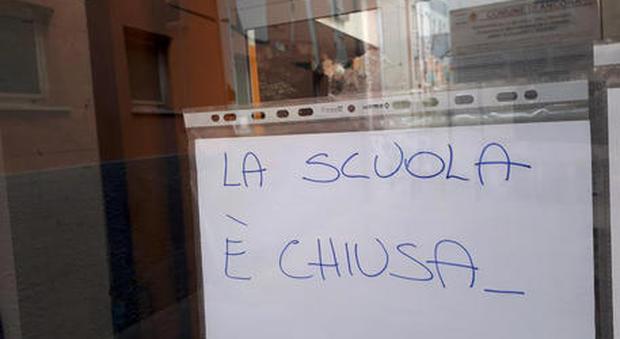 Fase 2 scuola, le 10 domande degli studenti ad Azzolina: «Che fine faremo a settembre?»
