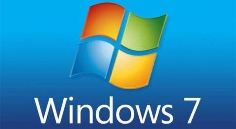Addio a Windows 7, non ci saranno più aggiornamenti: pc a rischio