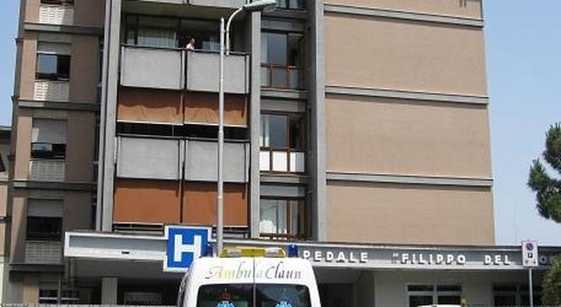 Varese, imprenditore muore a 97 anni e lascia 800mila euro ai bambini malati e alle loro famiglie
