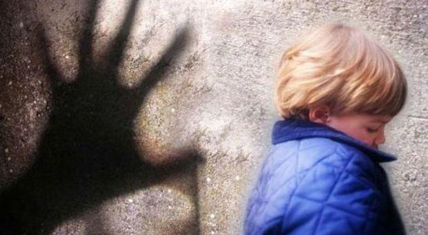 Abusava dei bimbi nella casa famiglia, seconda condanna per un educatore: «Sono un perseguitato»