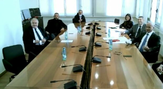 Sviluppo post Covid 19, costituito l'ente bilaterale tra Unindustria e sindacati