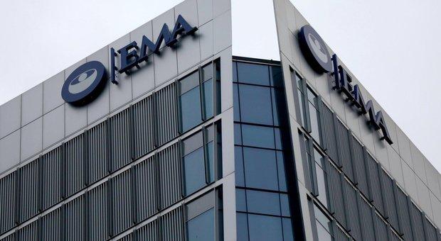 Farmaci, l'Ema: «Testare tutti i medicinali in commercio nell'Ue per impurità cancerogene»