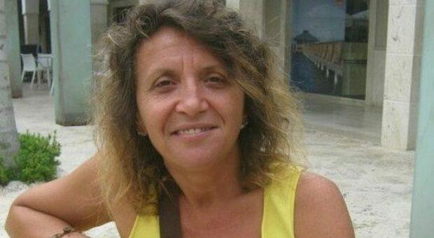 """Santo Domingo, italiana uccisa e trovata in un freezer: l'ex socia ha pagato un killer """"El Chino"""""""