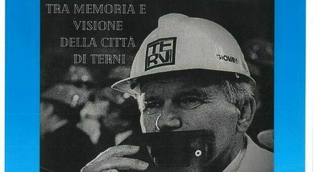 Lavoro chiave sociale: la Cisl ricorda la visita a Terni di Santo Giovanni Paolo II