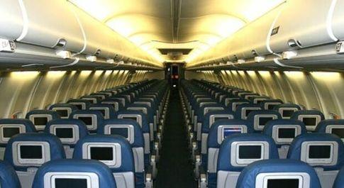 Trasporto aereo, faro Enac su costi extra assegnazione posti per low-cost