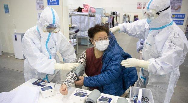 Coronavirus, allarme dell'epidemiologo: «Prepararsi a pandemia con simulazioni»
