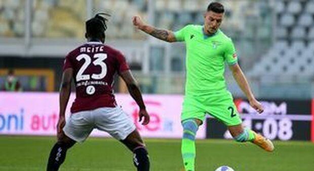Torino-Lazio 3-4: Biancocelesti mai domi, pareggiano e la vincono nel recupero. Caicedo decisivo al 98'.