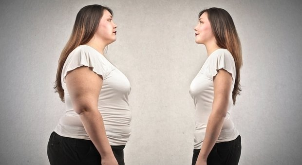 Obesità e fat-shaming, l'intimo dolore che nessuno vuole capire