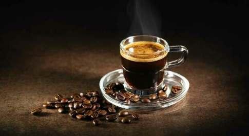 Bere caffè riduce del 20% il rischio di malattia al fegato. Lo studio