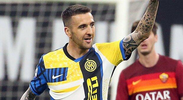 Serie A, Sky perde gli highlights del campionato