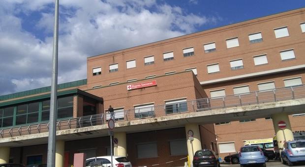 Sanita Emergenza Ospedali A Cassino E Sora Mancano Gli Anestesisti A Frosinone I Cardiologi In Arrivo I Concorsi