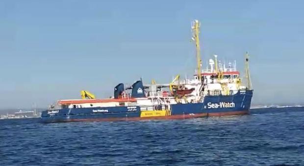 Salvini: «Sea Watch ha messo a rischio la vita dei migranti». Ecco le prove del ministro