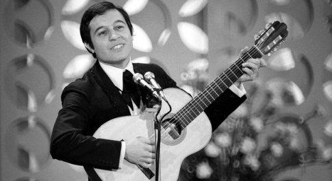 Fred Bongusto, il cantante melodico che fece ballare l'Italia negli anni del boom