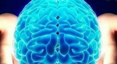 Alzheimer, training fisico (e cognitivo) aiutano il cervello: ruolo chiave della molecola Ccl11