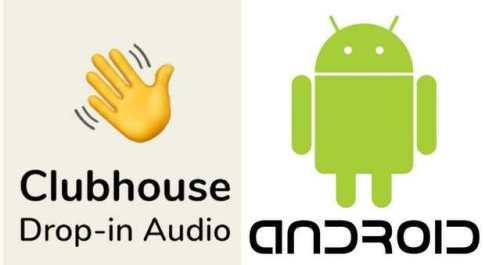 Clubhouse è disponibile su Android: come effettuare il download ed entrare nell'app di chat audio
