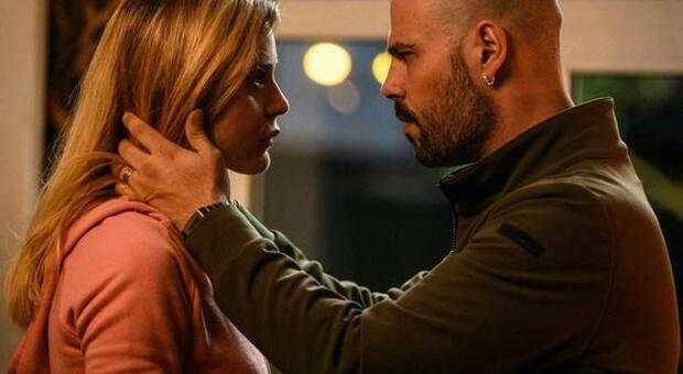 Stasera in tv, martedì 21 settembre su Italia 1 «L'Immortale»: curiosità e trama del film con Marco D'Amore