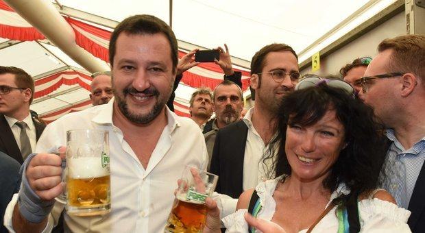M5S: le nomine Rai non le fa Salvini
