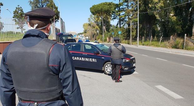 Roma, ragazza morta per overdose: arrestati 3 pusher. Uno le avrebbe ceduto la dose letale